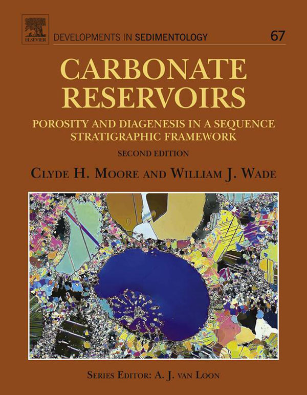 Carbonate Reservoirs Porosity and diagenesis in a sequence stratigraphic framework