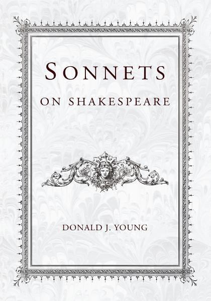 Sonnets on Shakespeare