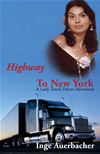 Highway To New York