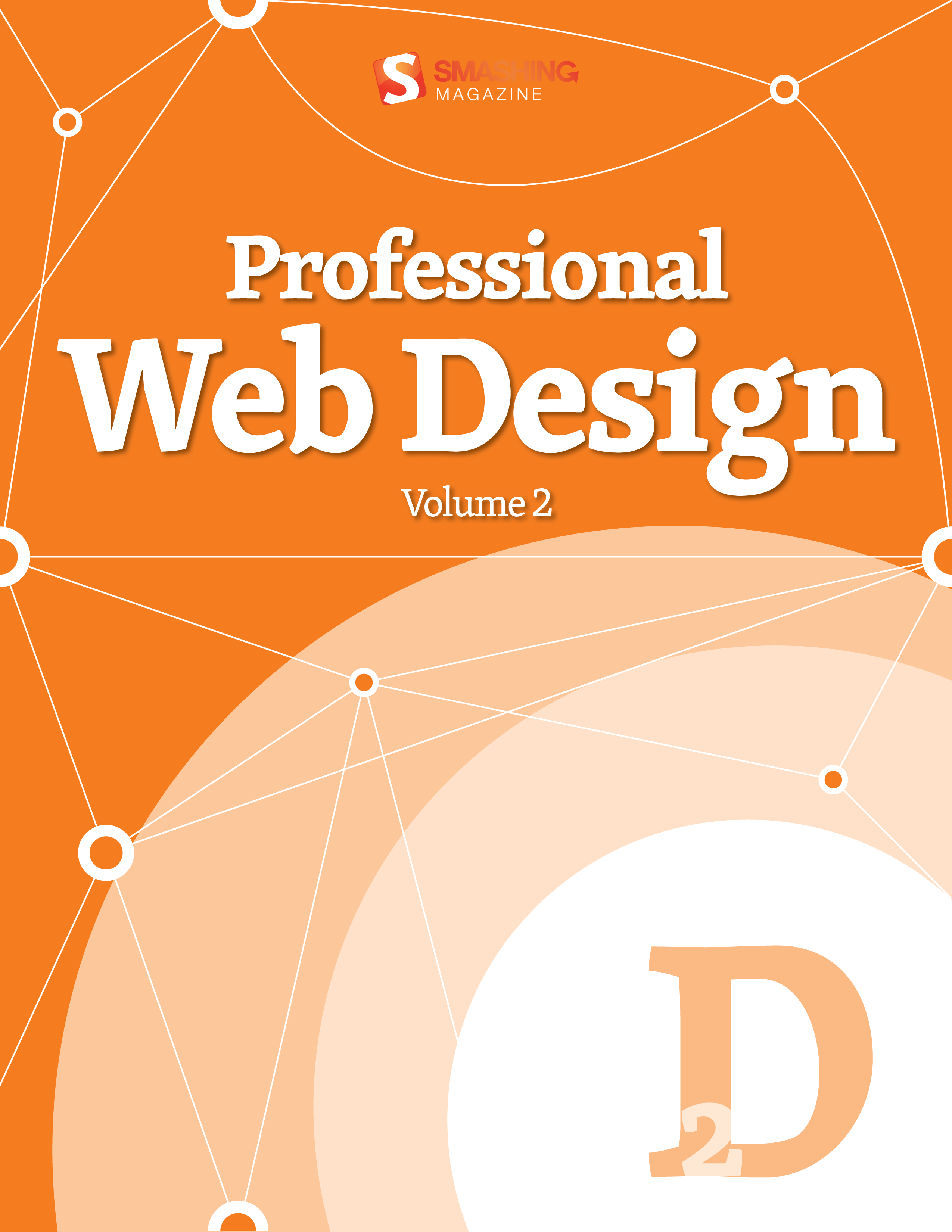 Professional Web Design By: Smashing Magazine