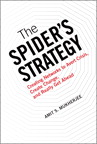 The Spider¿s Strategy By: Amit S. Mukherjee