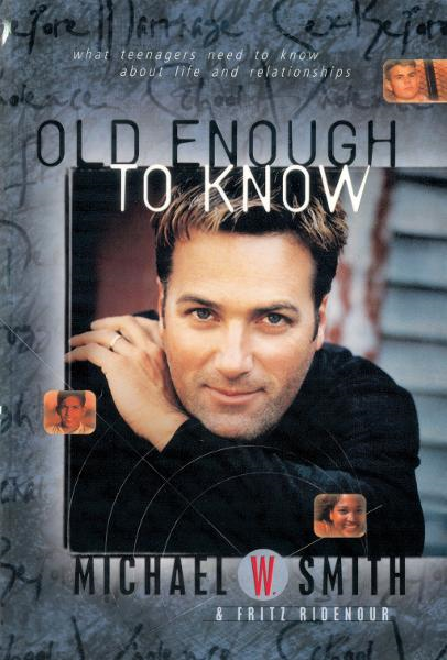 Old Enough to Know