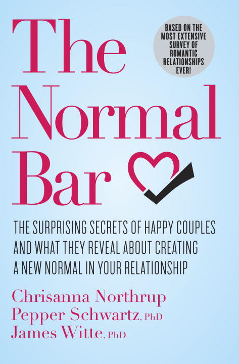 The Normal Bar