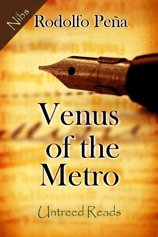 Venus of the Metro