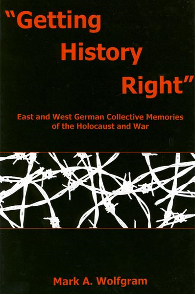 'Getting History Right'