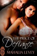 download The Price of Defiance book