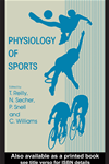 Physiology Of Sport: