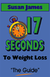 17 Seconds To Weight Loss (the Guide)