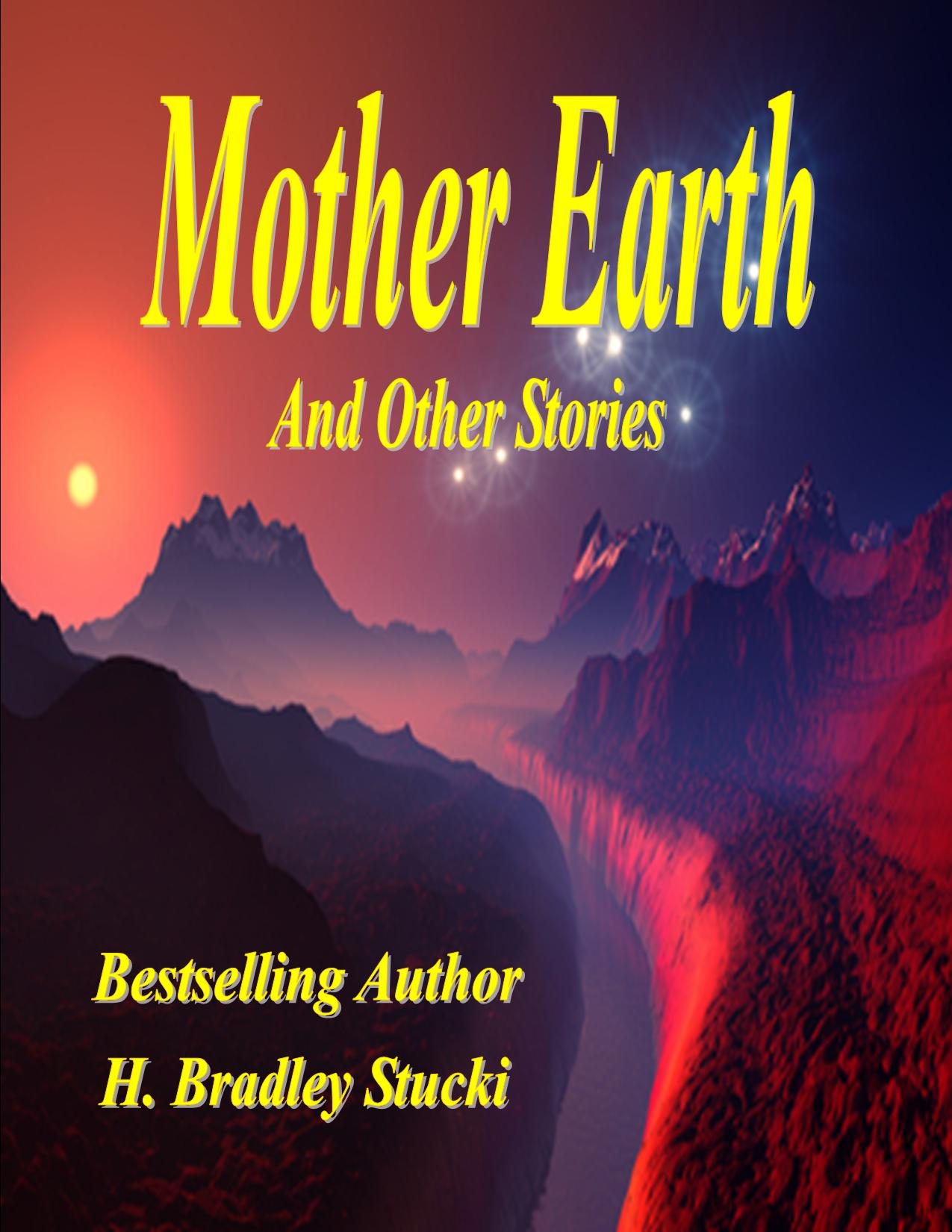 Mother Earth and Other Stories