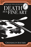 Death As A Fine Art