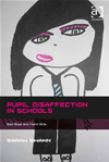 Pupil Disaffection In Schools: