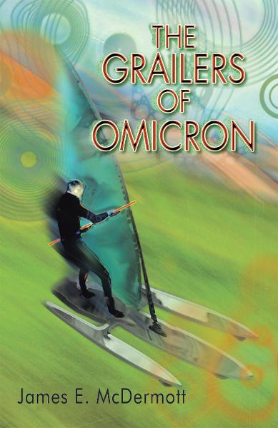 The Grailers of Omicron
