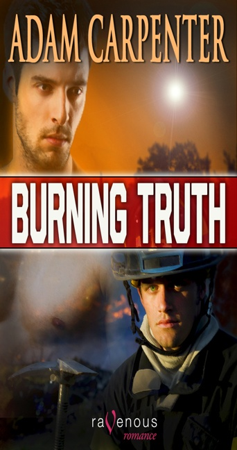 Burning Truth