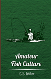 Amateur Fish Culture