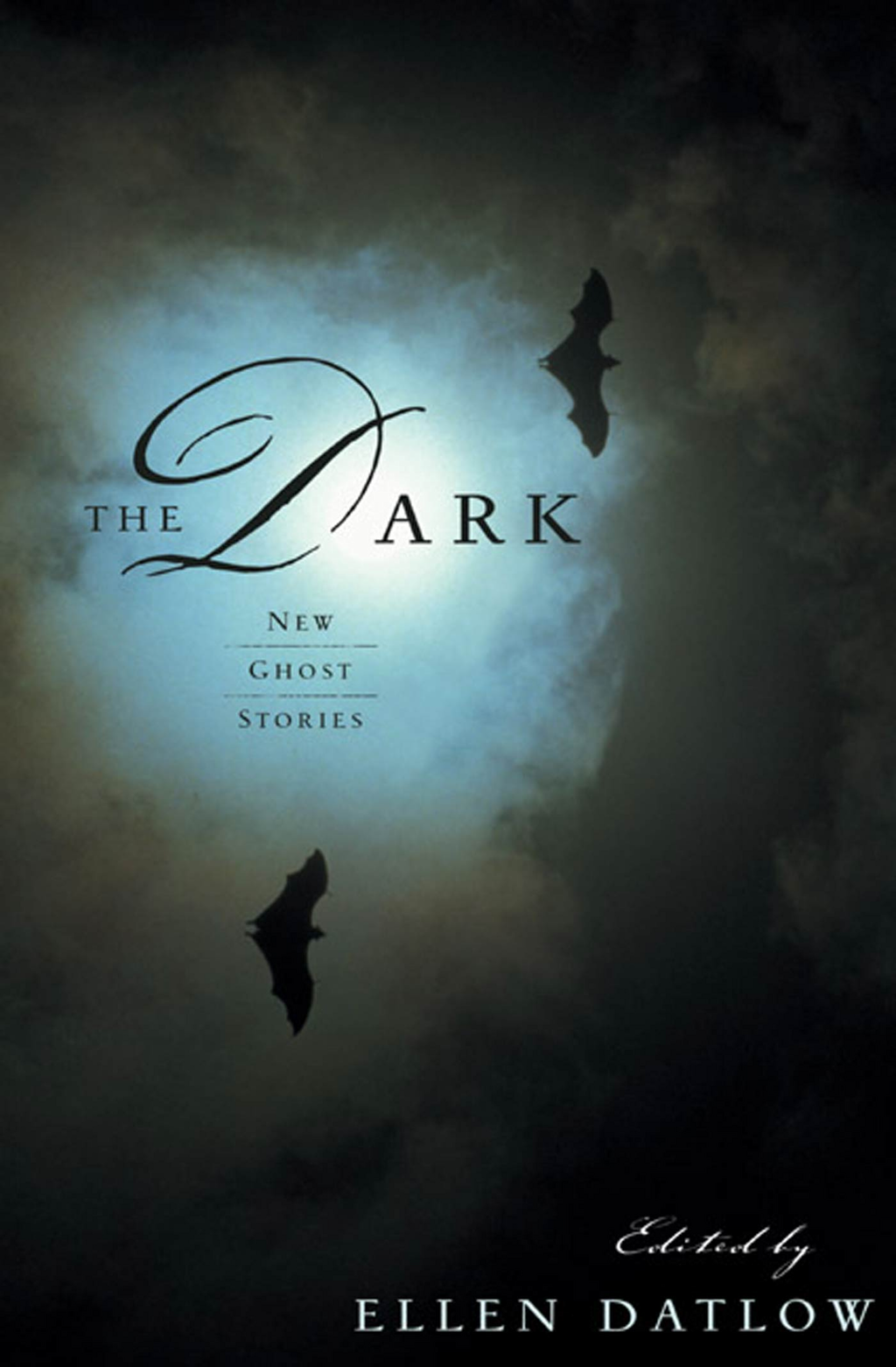 The Dark By: