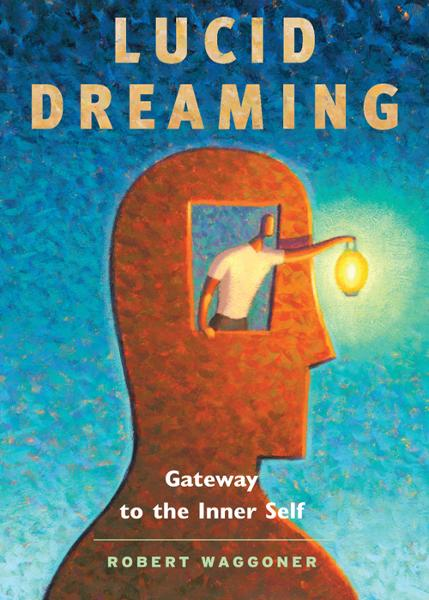 Lucid Dreaming: Gateway to the Inner Self
