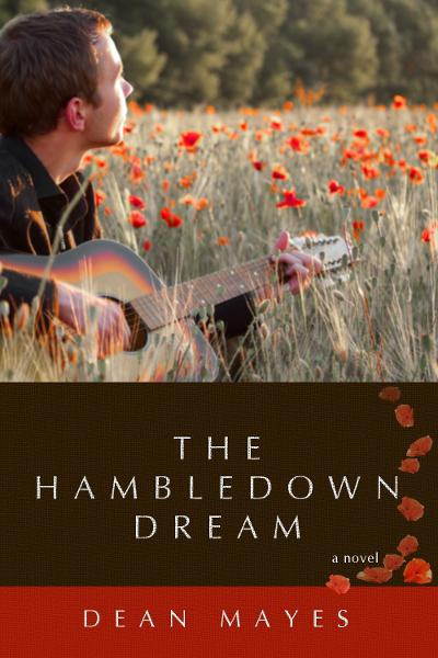 The Hambledown Dream By: Dean Mayes