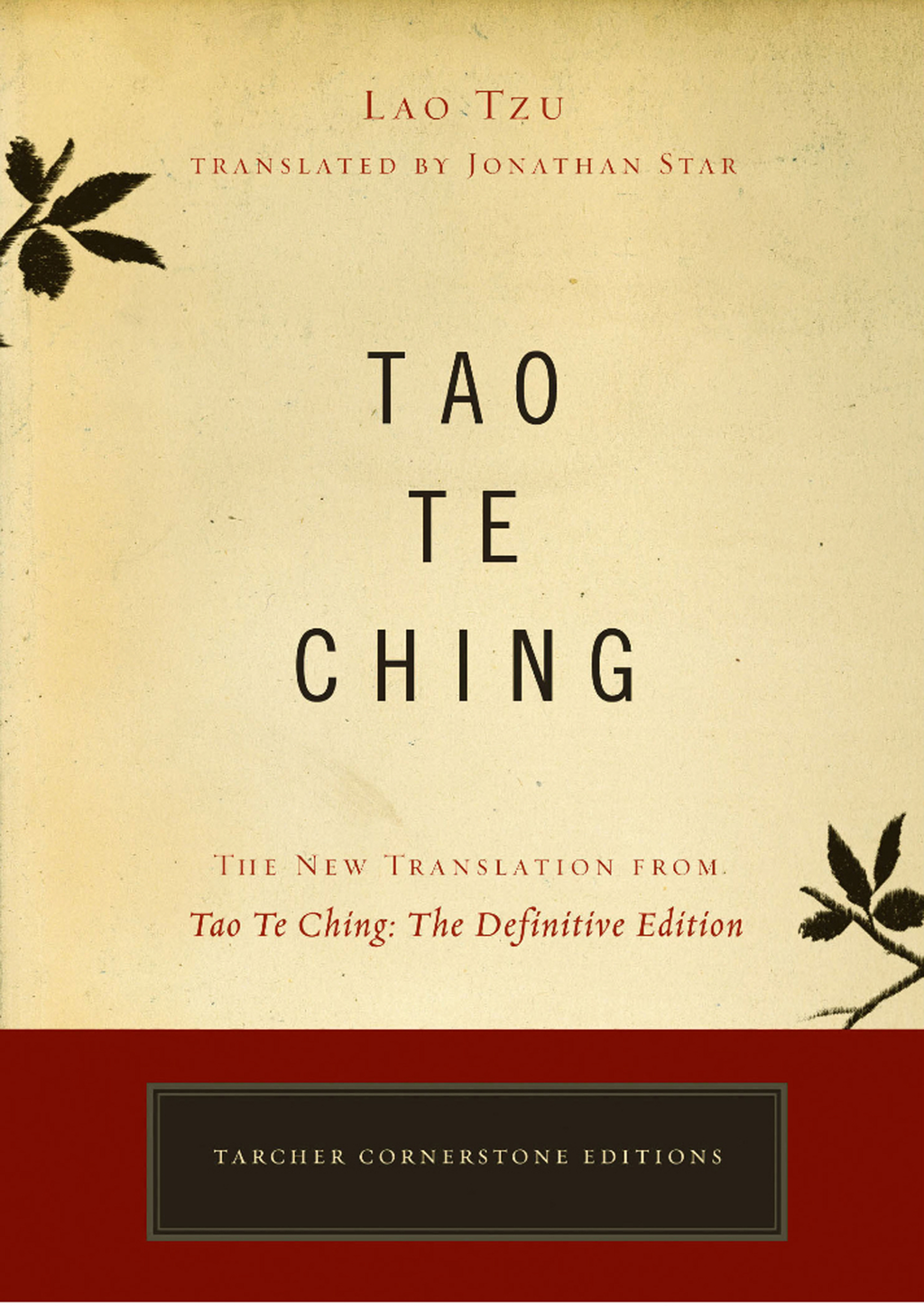 lao tzu books found the speculations on metaphysics r b blakney richard john lynn lao tzu tao te ching