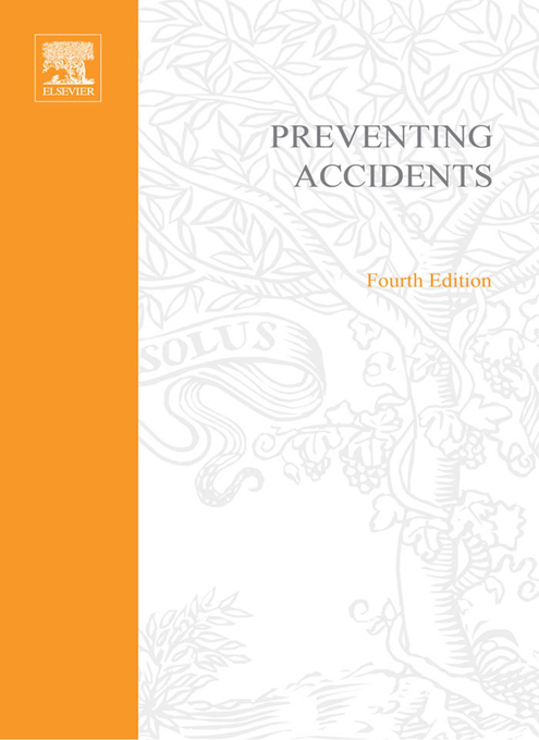 Preventing Accidents Super Series