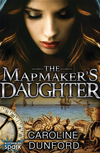 The Mapmaker's Daughter