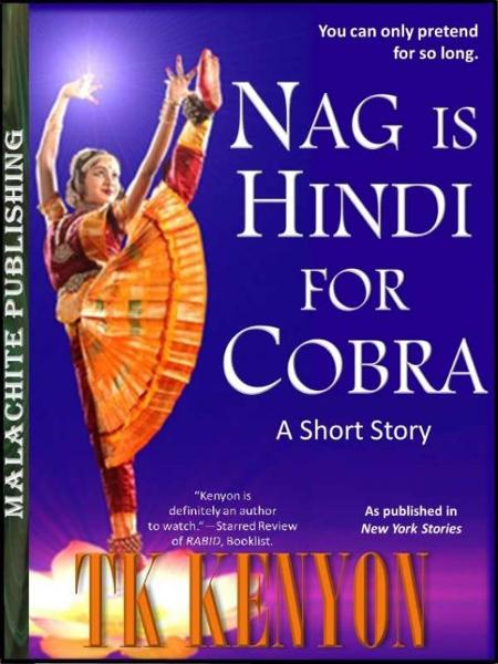 download nag ıs hindi for cobra