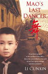 Mao's Last Dancer:
