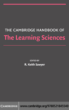 The Cambridge Handbook of the Learning Sciences By: Sawyer, R. Keith