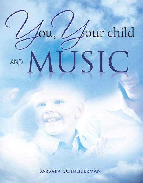 You, Your Child and Music
