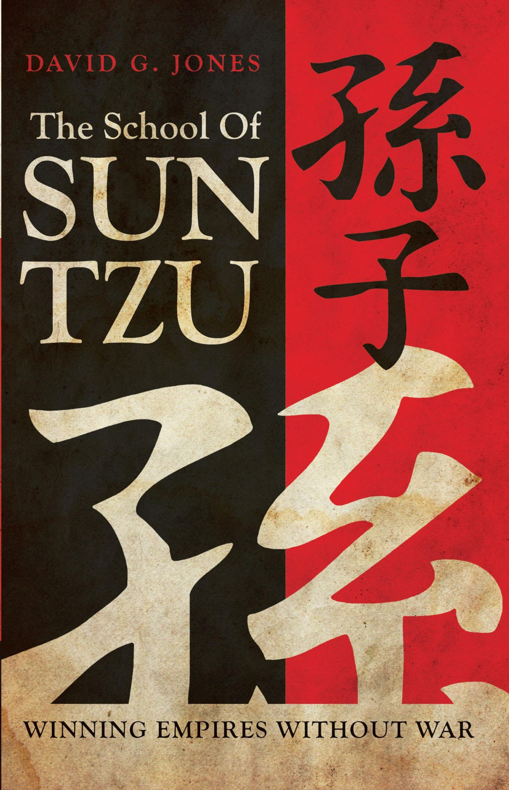 The School of Sun Tzu