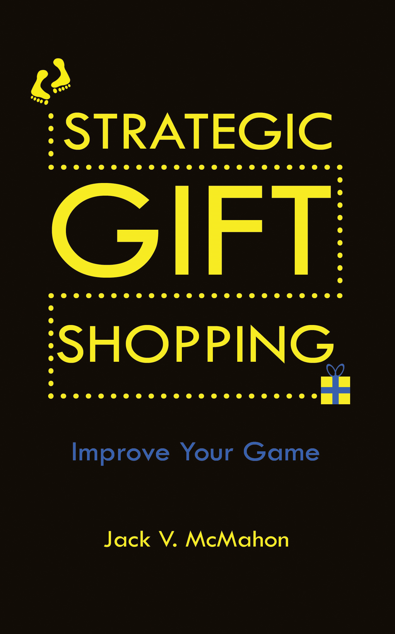 Strategic Gift Shopping Improve Your Game
