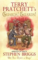 download Guards! Guards!: The Play book