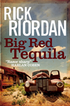 Big Red Tequila: