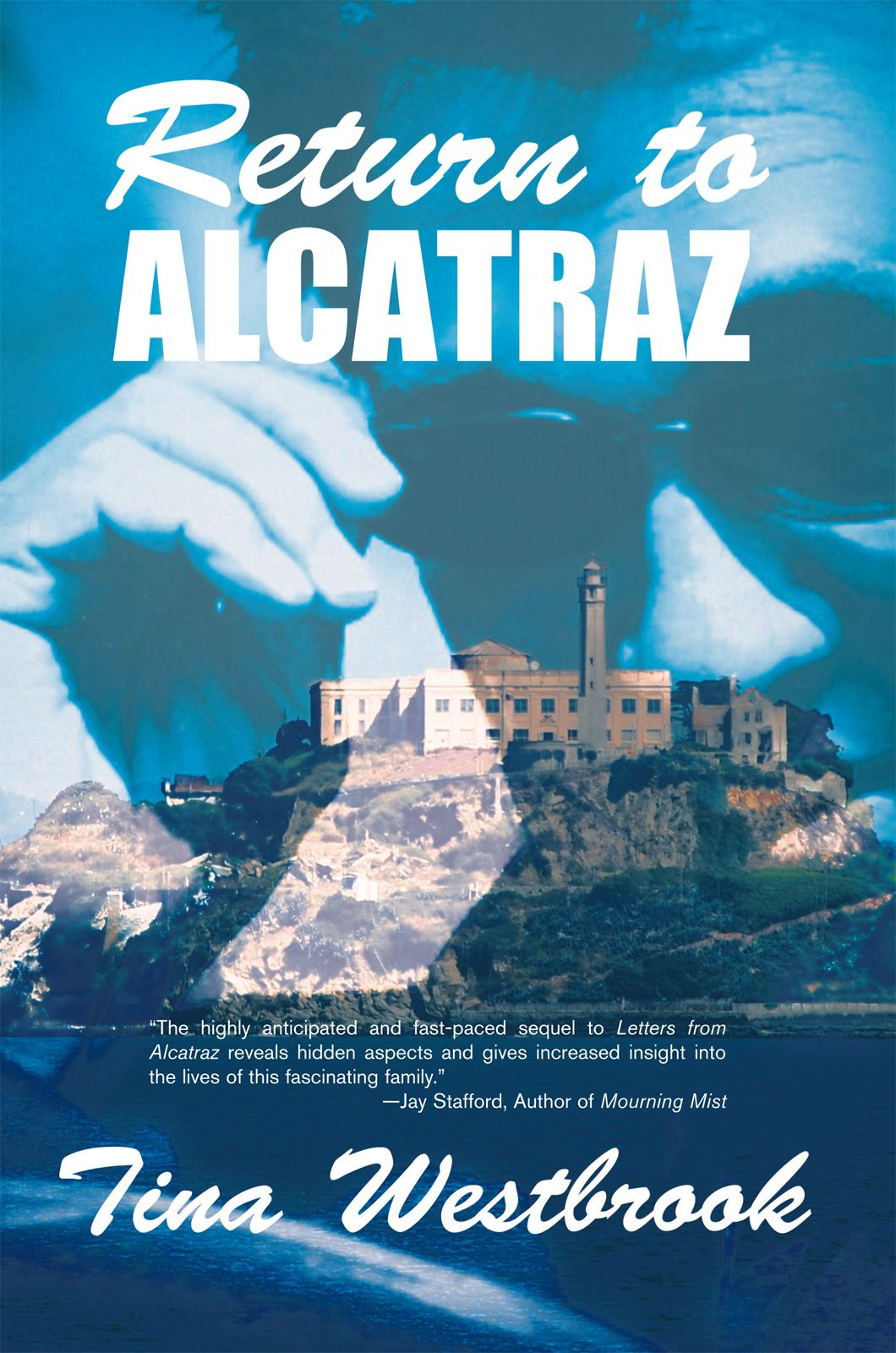 Return To Alcatraz