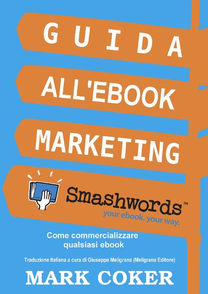 Guida all'Ebook Marketing Smashwords