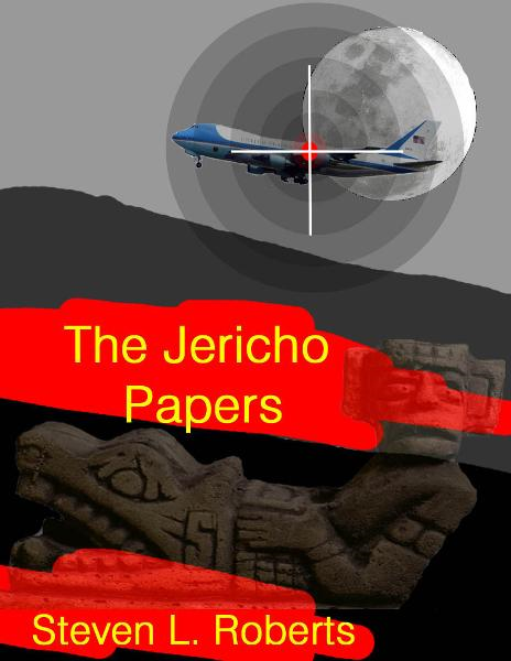 The Jericho Papers