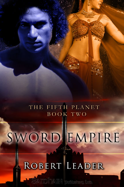 Sword Empire