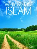 online magazine -  Why I Chose Islam