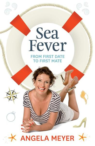 Sea Fever: From First Date to First Mate
