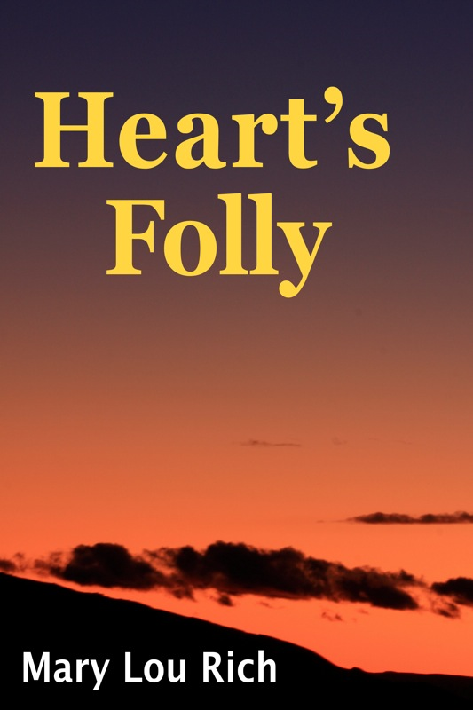 Heart's Folly