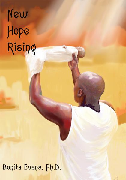 New Hope Rising