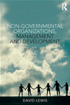 International Non-Governmental Development Organizations