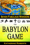 The Babylon Game