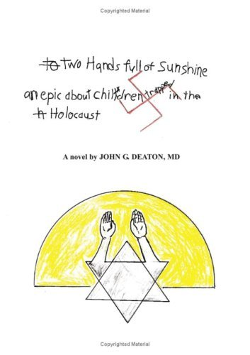 Two Hands Full Of Sunshine (Volume I)