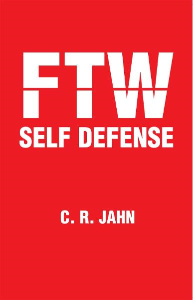 FTW SELF DEFENSE