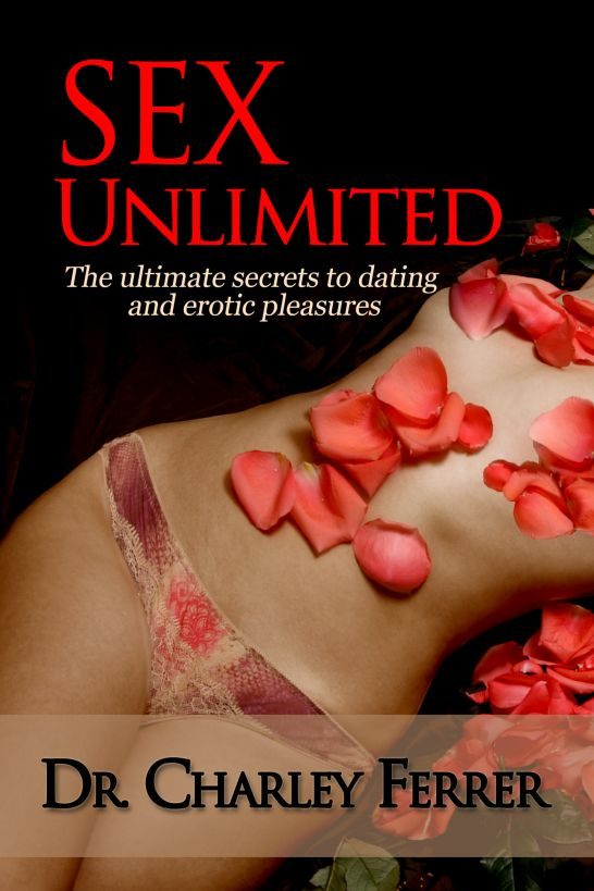 Sex Unlimited