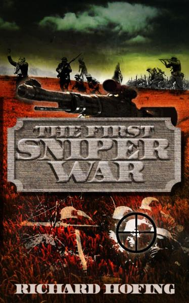 The First Sniper War