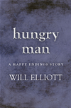 Hungry Man - A Happy Endings Story: