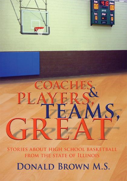 Great Teams, Players, & Coaches