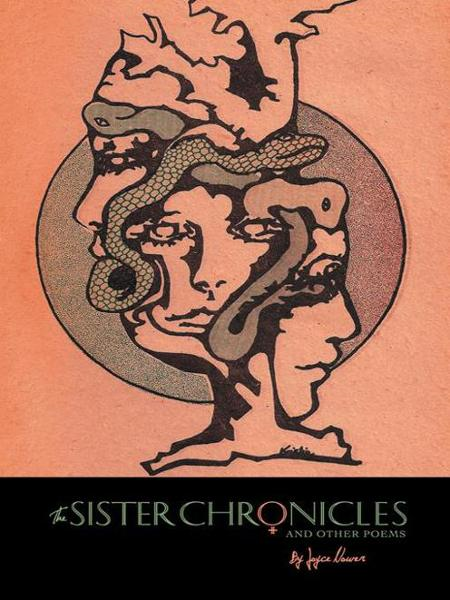 The Sister Chronicles and Other Poems