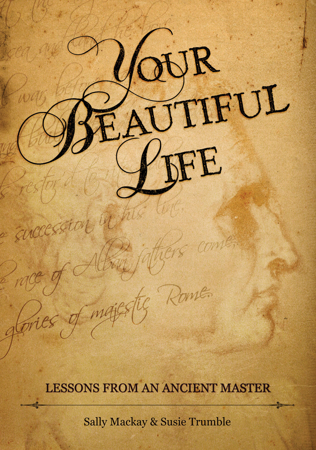 Your Beautiful Life